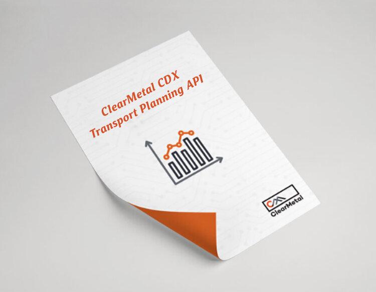datasheet-clearmetal-cdx-transport-planning-api.jpg