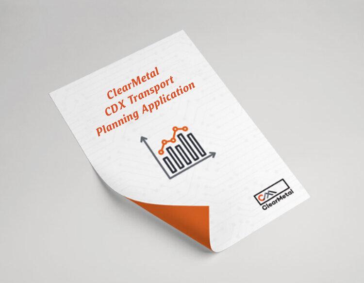 datasheet-clearmetal-cdx-transport-planning-application.jpg