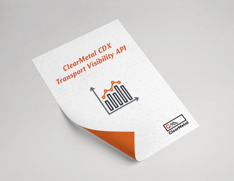 datasheet-clearmetal-cdx-transport-visibility-api.jpg
