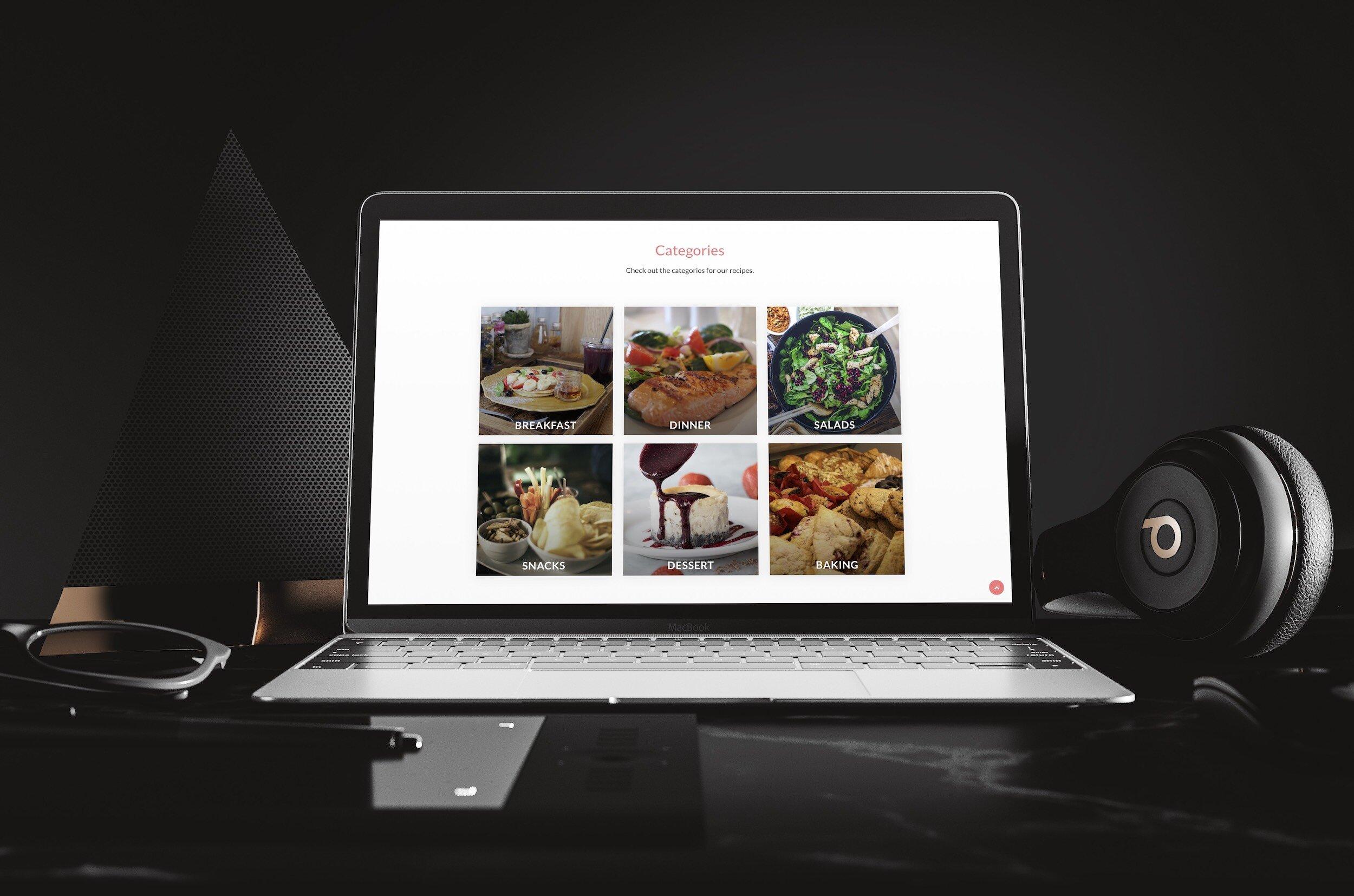 kitchen-macbook.jpg