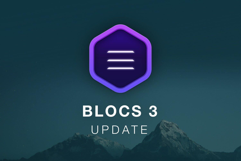 blocs update.jpg