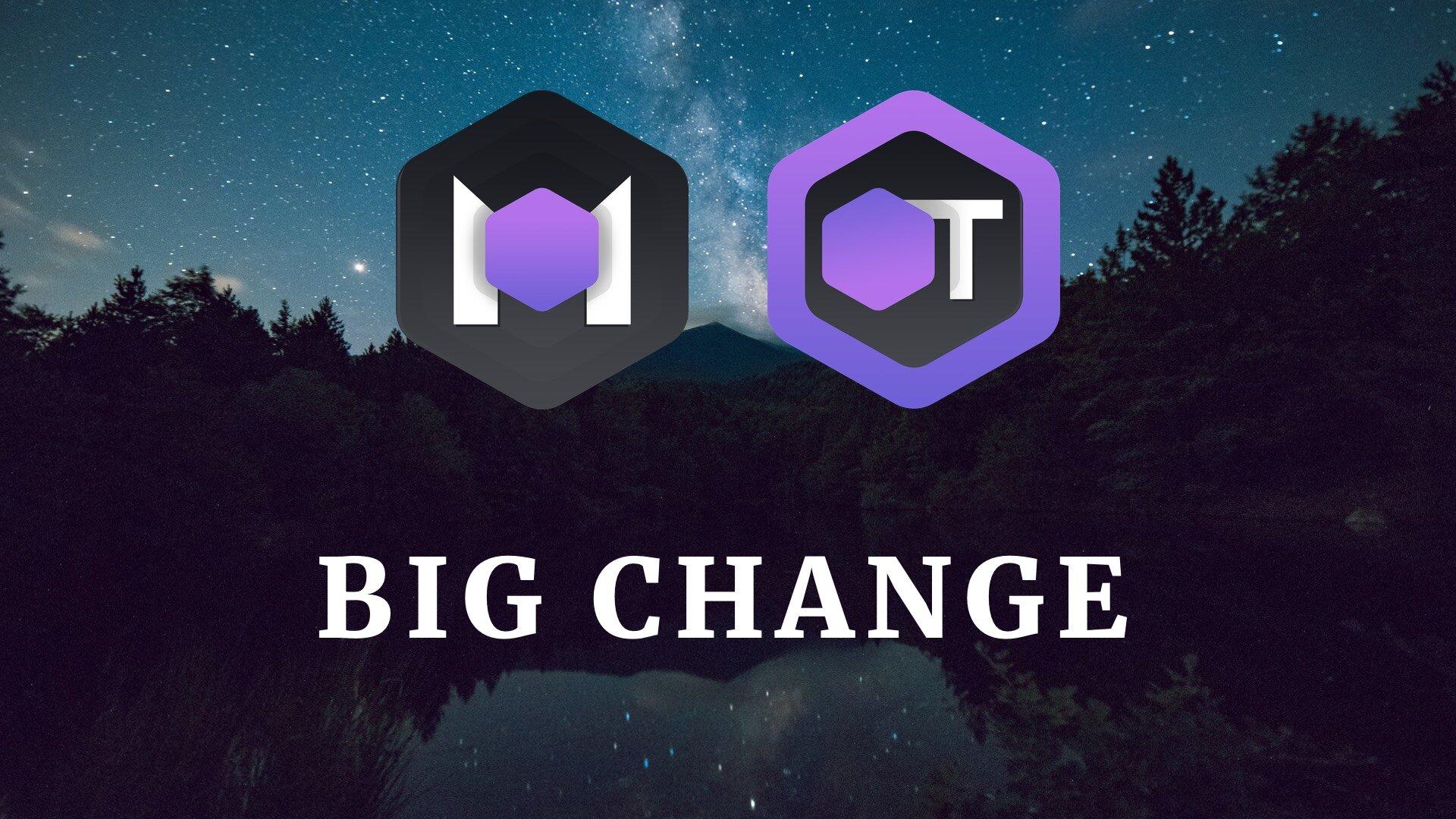 big change.jpg