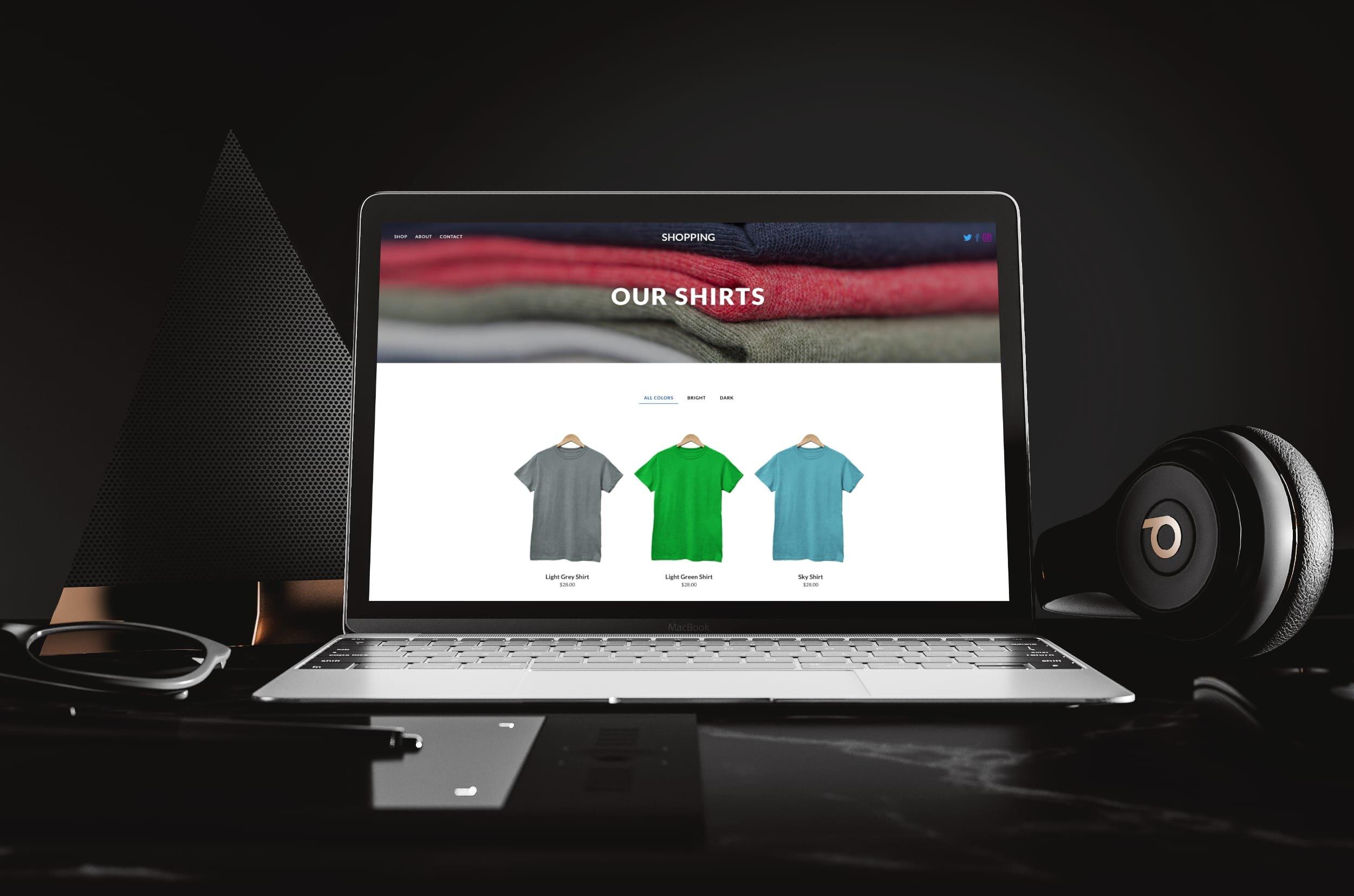 shopping-macbook.jpg