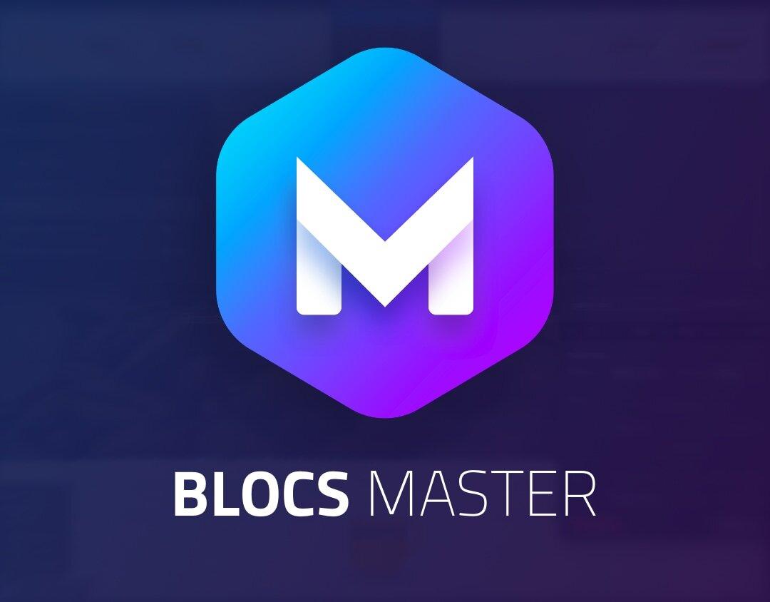 blocs-3-website-course-blocs-store-thumb.jpg
