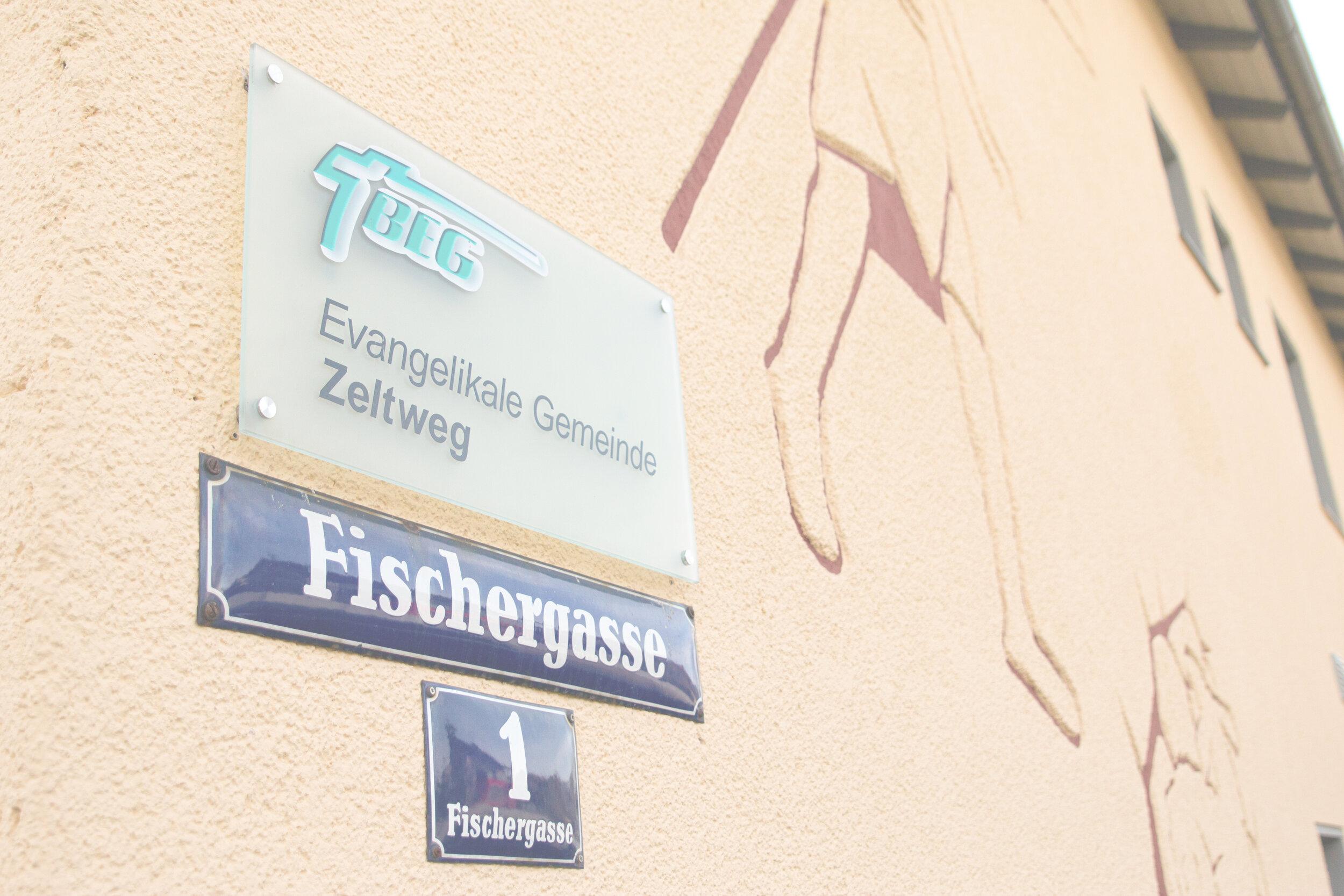 Veranstaltungskalender - Stadtgemeinde Zeltweg
