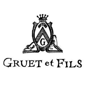1967-GruetetFils.jpg