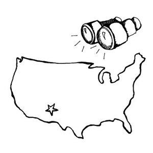 1981-USA.jpg