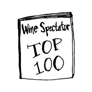 2011-WineSpectator.jpg