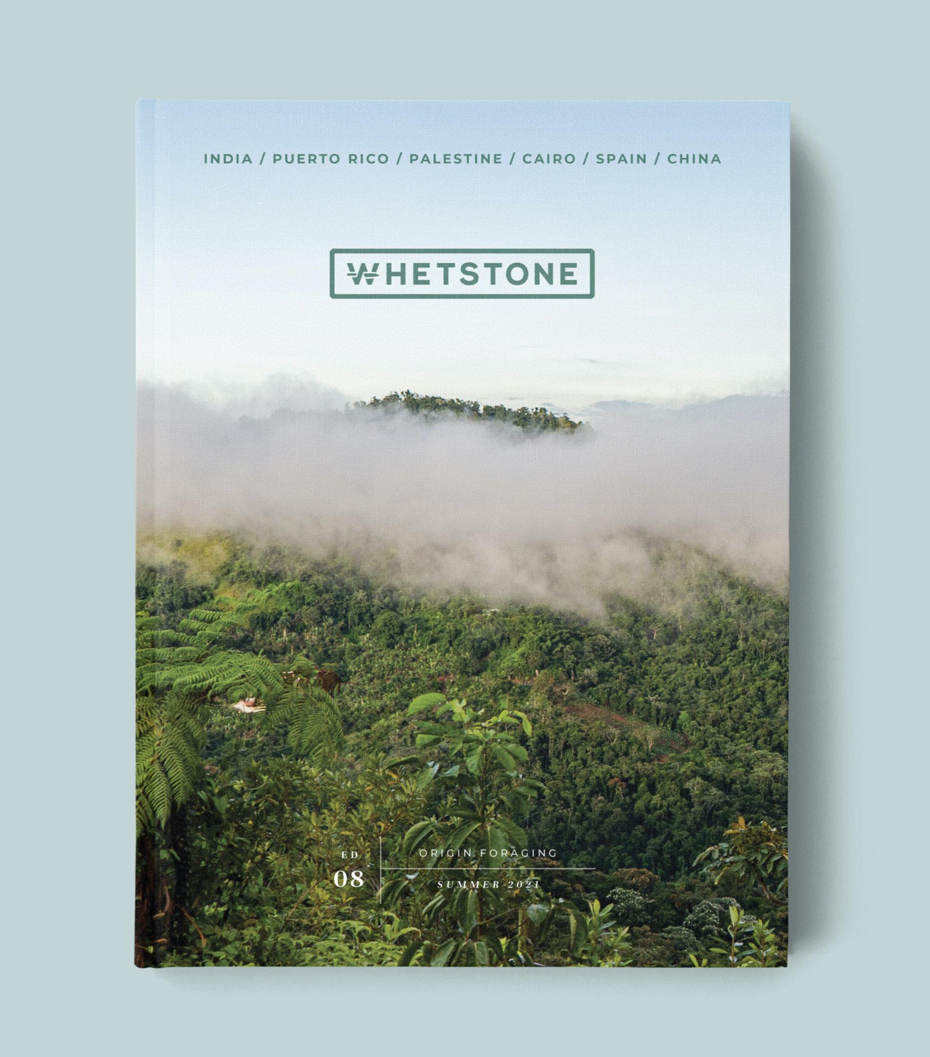 Betway体育官方网站必威备用网址滚球Whetstone杂志:第08卷-阅读W杂志的摘录。