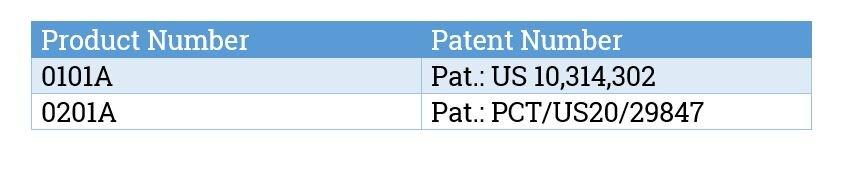 Patent Table_v2.JPG