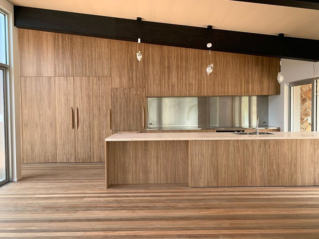 Coast Cabinets Specialists In All Aspects Of Custom Cabinetry
