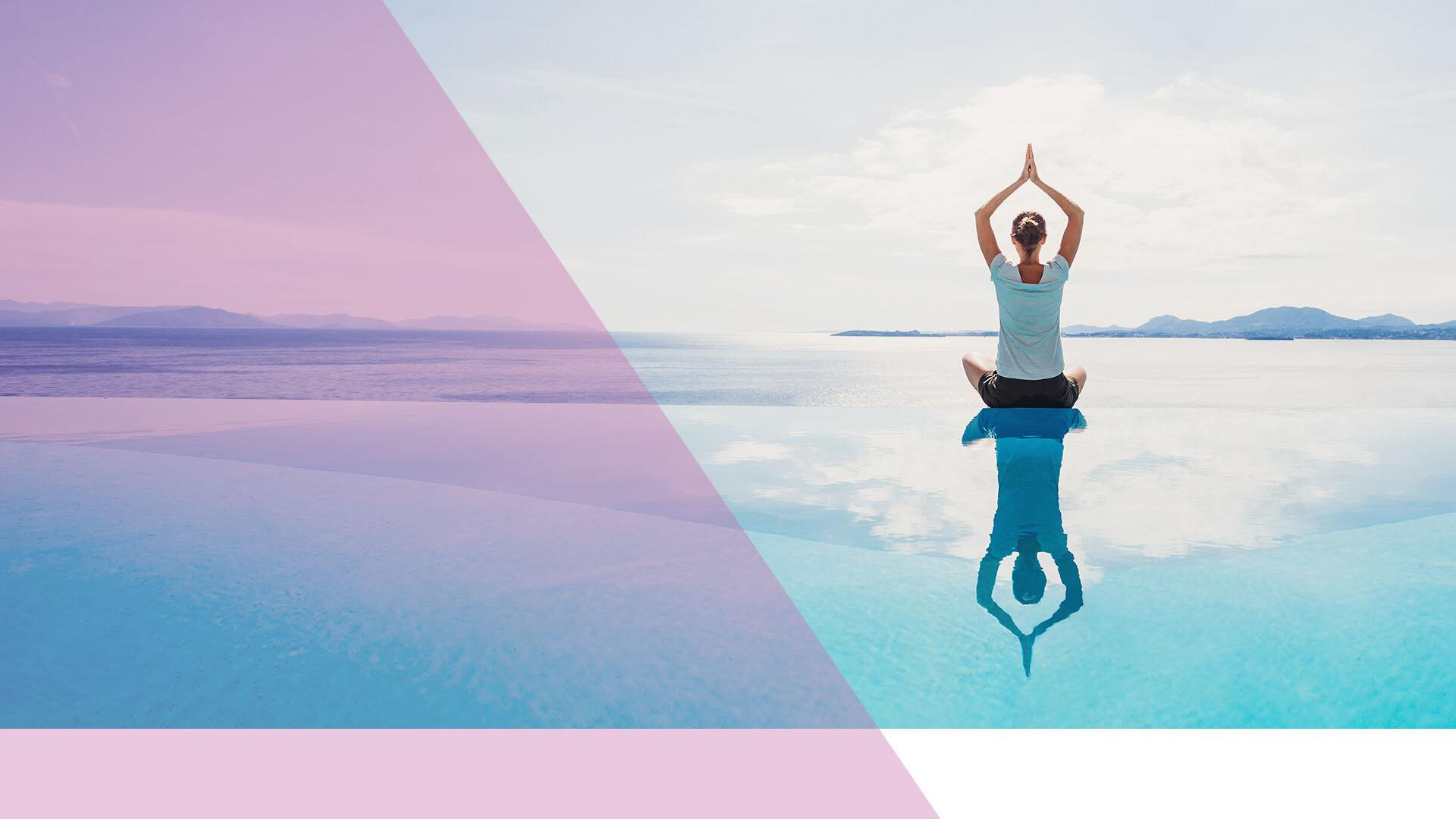 Ottawa The Yoga Wellness Show