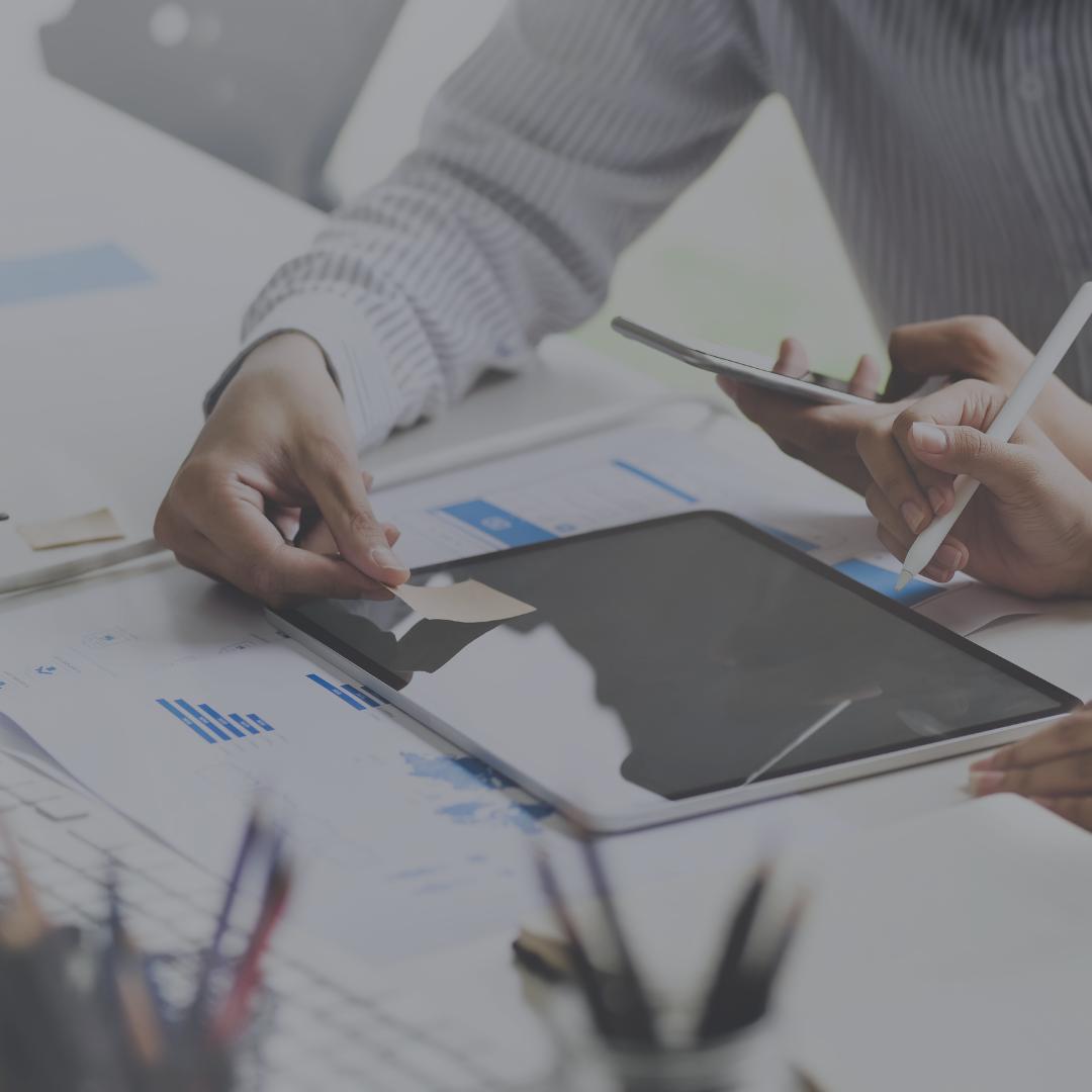 Настало время для вашей компании воспользоваться управляемыми ИТ-услугами