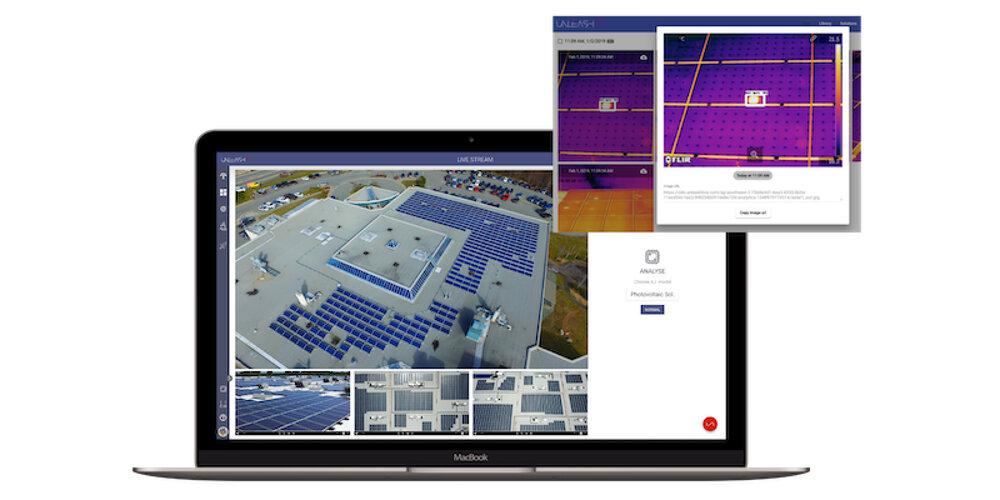 live stream- computer- laptop-sola panel-solar farm- analysis- ai- Placeholder.png