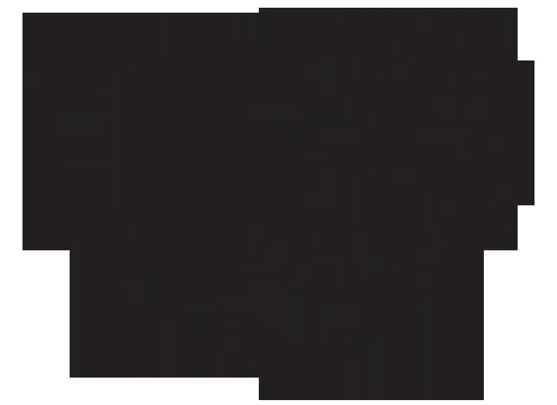 Love and Wellness Lactation, Ltd. lactation consultant ...