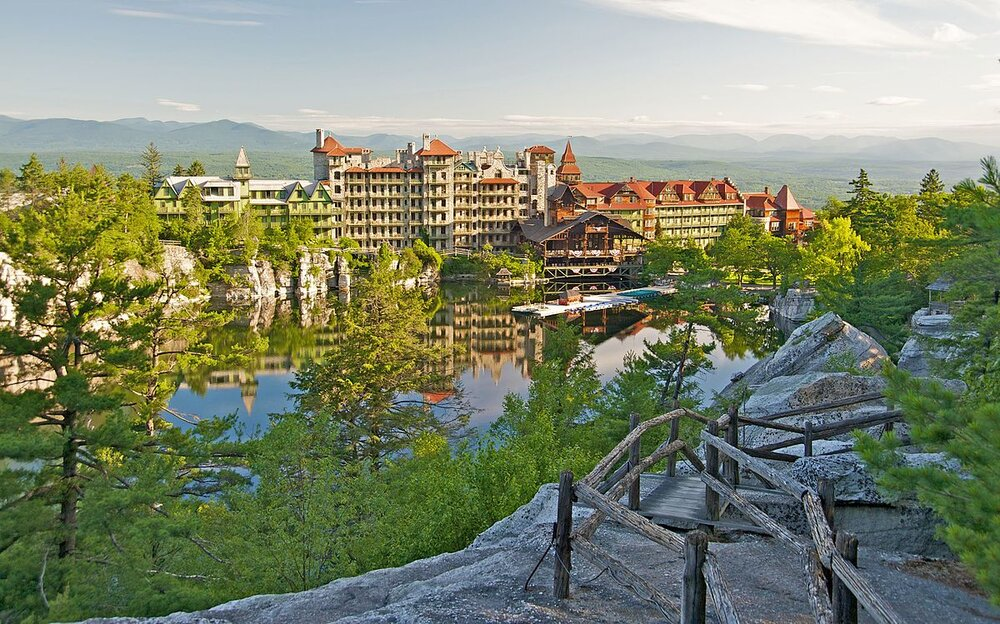 Mohonk_Mountain_House_2011_View_of_Mohonk_Guest_Rooms_from_One_Hiking_Trail_FRD_3205.jpg