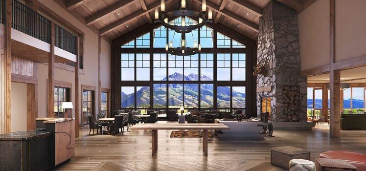 Sage-Lodge_Lobby_cam2_120617-1-748x350.jpg