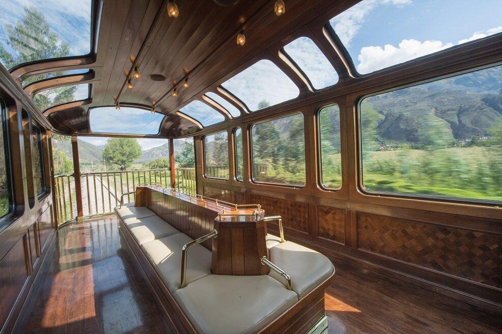 PeruRail-Titikaka-Luxury-Train.jpg