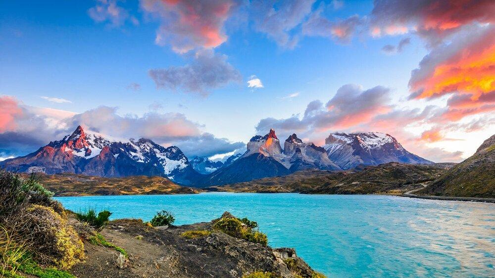 torres-del-paine-pehoe-lake-mountains-patagonia-chile-1920x1080.jpg