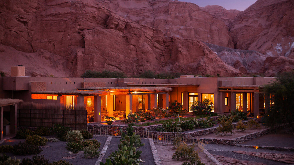 exterior-of-hotel-rock-formation-alto-atacama-desert-lodge-and-spa-pukara-de-quitor-chile.jpg