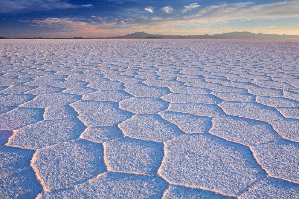 Uyuni-Salt-Flat-Bolivia.jpg