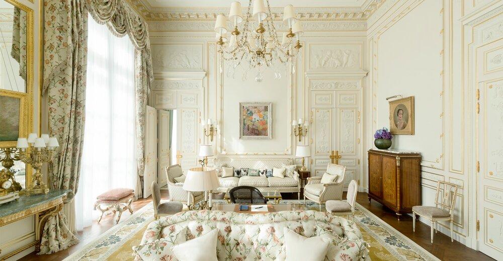 ritz-paris-hotel-suite-windsor-2.jpg