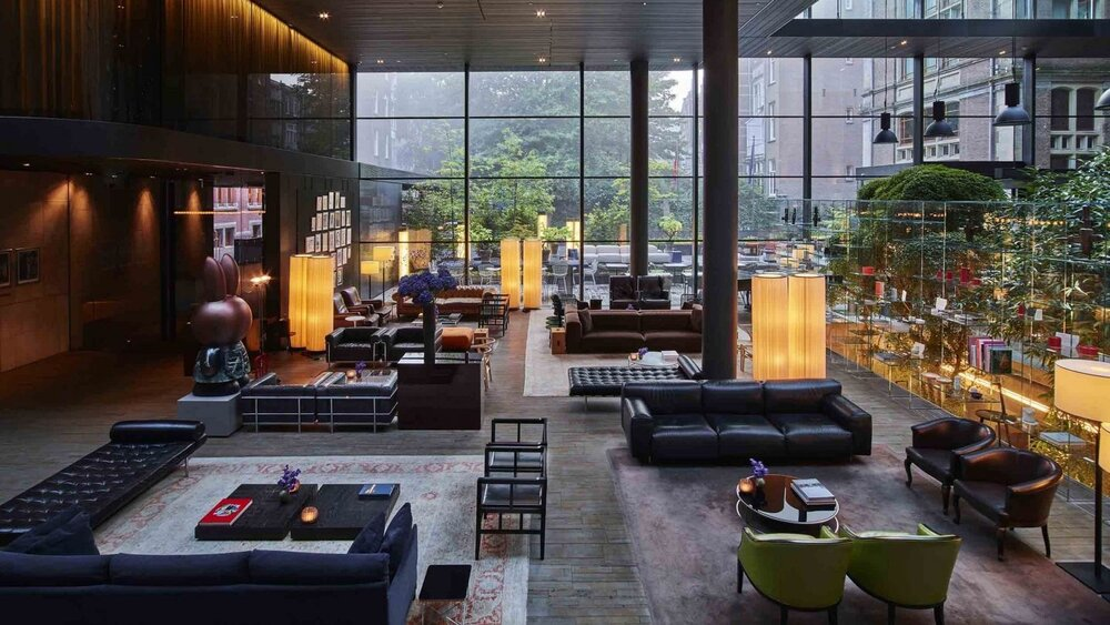 Conservatorium_Hotel_Lounge.2.jpg