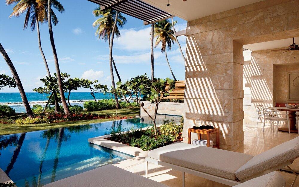 Andiamo Spring Break Getaways: FAMILY EDITION! — Andiamo Luxury Travel
