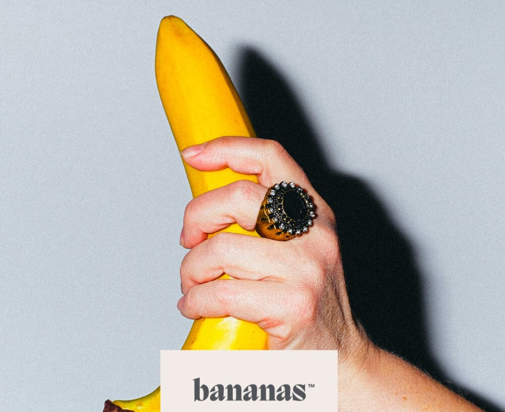 Vacation Shopping Made Easy: Bananas Vacation Style Subscription — Andiamo Luxury Travel