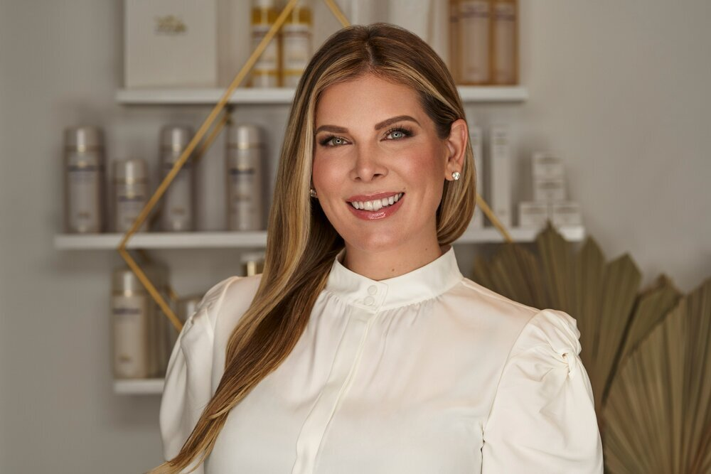 The Perfect Summer Skin - Q&A with Miami's #1 Skin Guru — Andiamo Luxury Travel