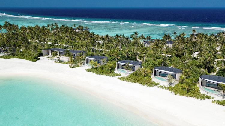 Credit: Luxury Travel Magazine