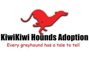 kiwikiwi-hounds-adoption-logo.jpg