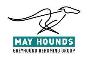 mayhounds-smaller.jpg