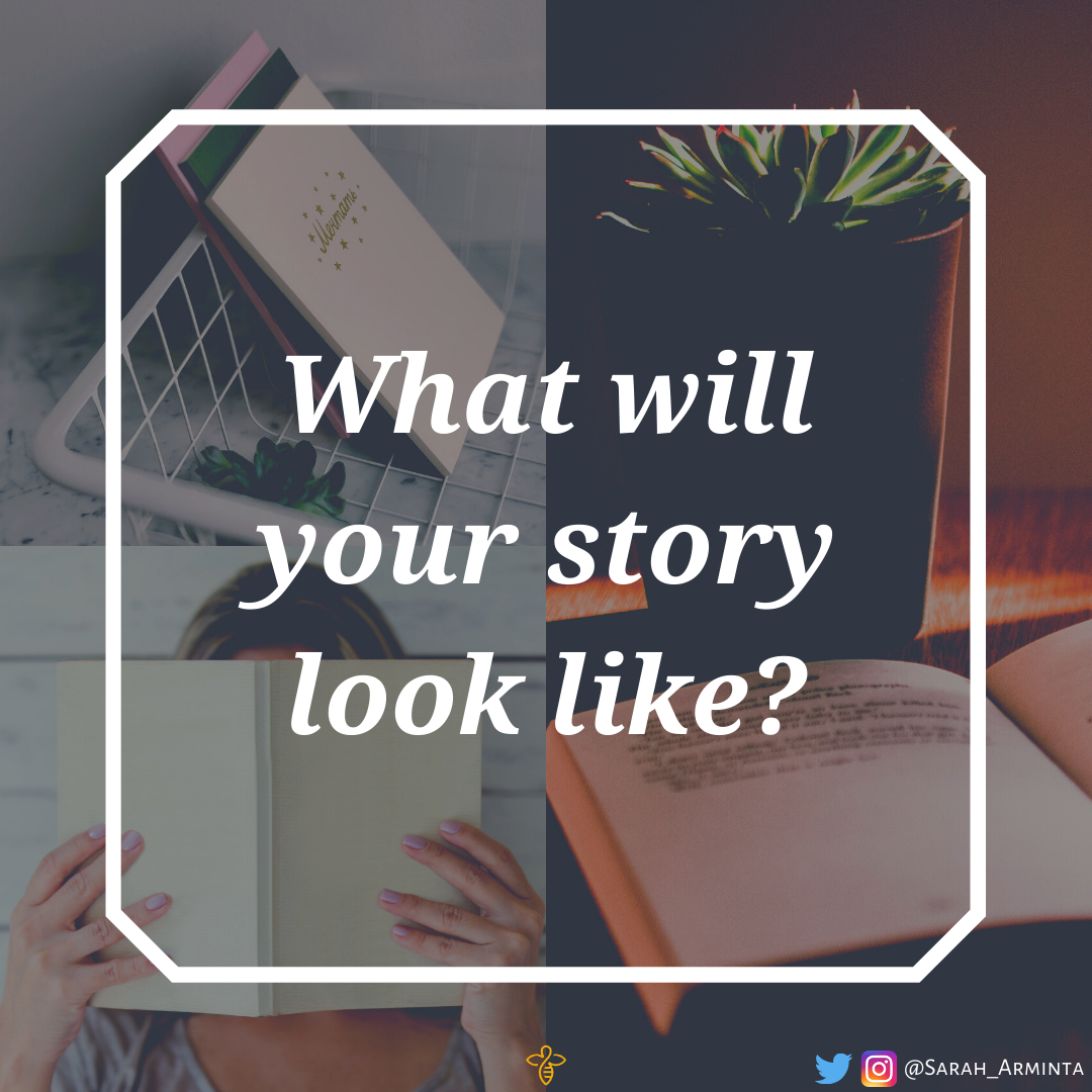 What will your story look like?.png