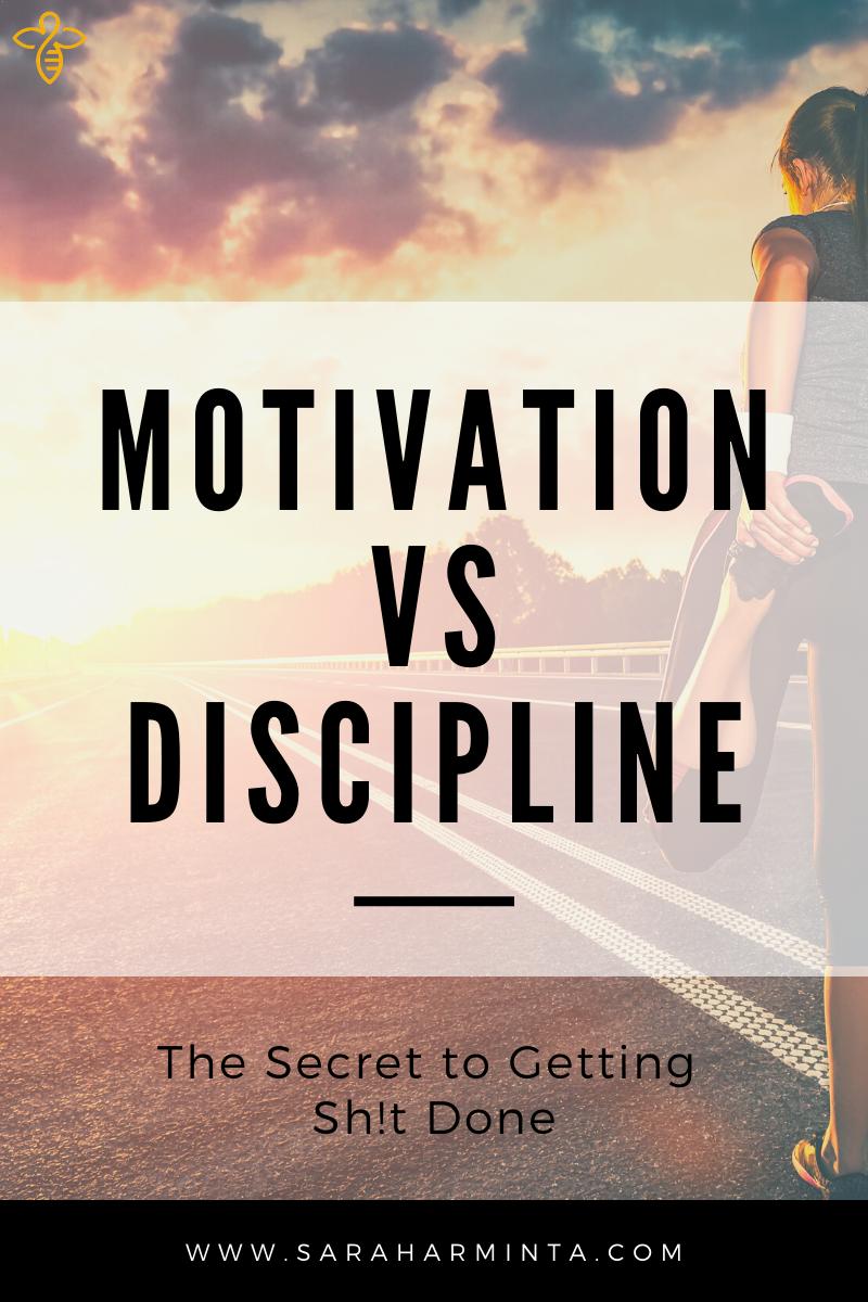 Motivation vs Discipline.png