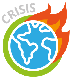 Icon-Crisis-trimmed.png