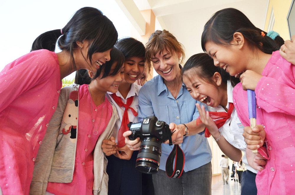 Catherine-Karnow-Photographer-Vietnam-1.jpg