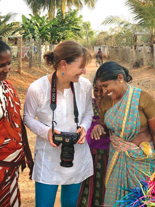 Catherine-Karnow-Photo-Workshop-South-India-03.jpg