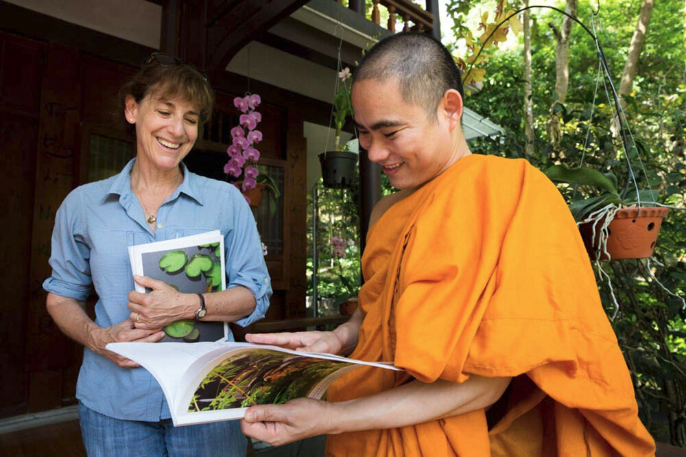 Catherine-Karnow-Photo-Workshop-Vietnam-21.jpg