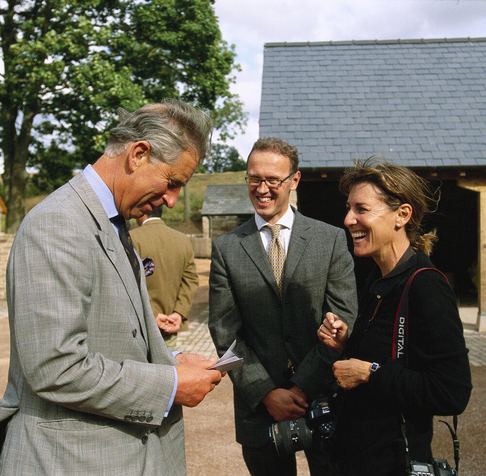 Catherine-Karnow-Prince-Charles.JPG