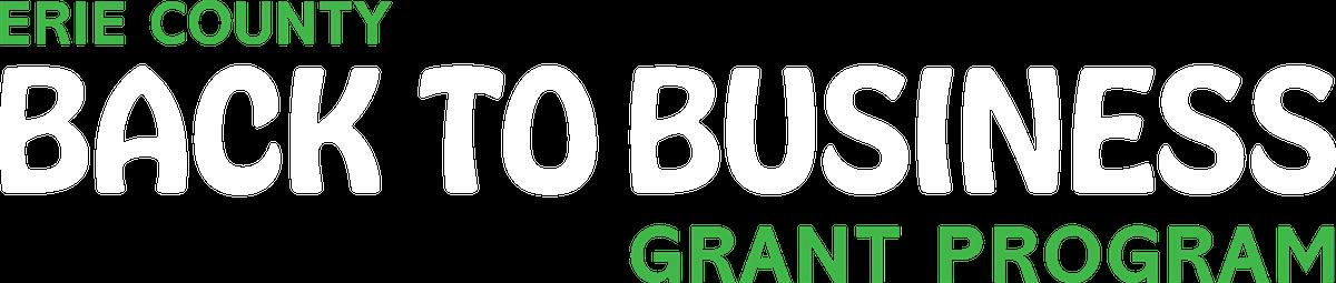 back2biz-logo-horizontal.png