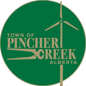 Town_of _PincherCreek_4clogoOL_2015.png