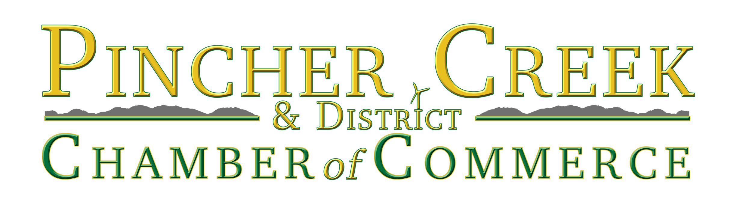 ChamberOfCommerce_logo.png