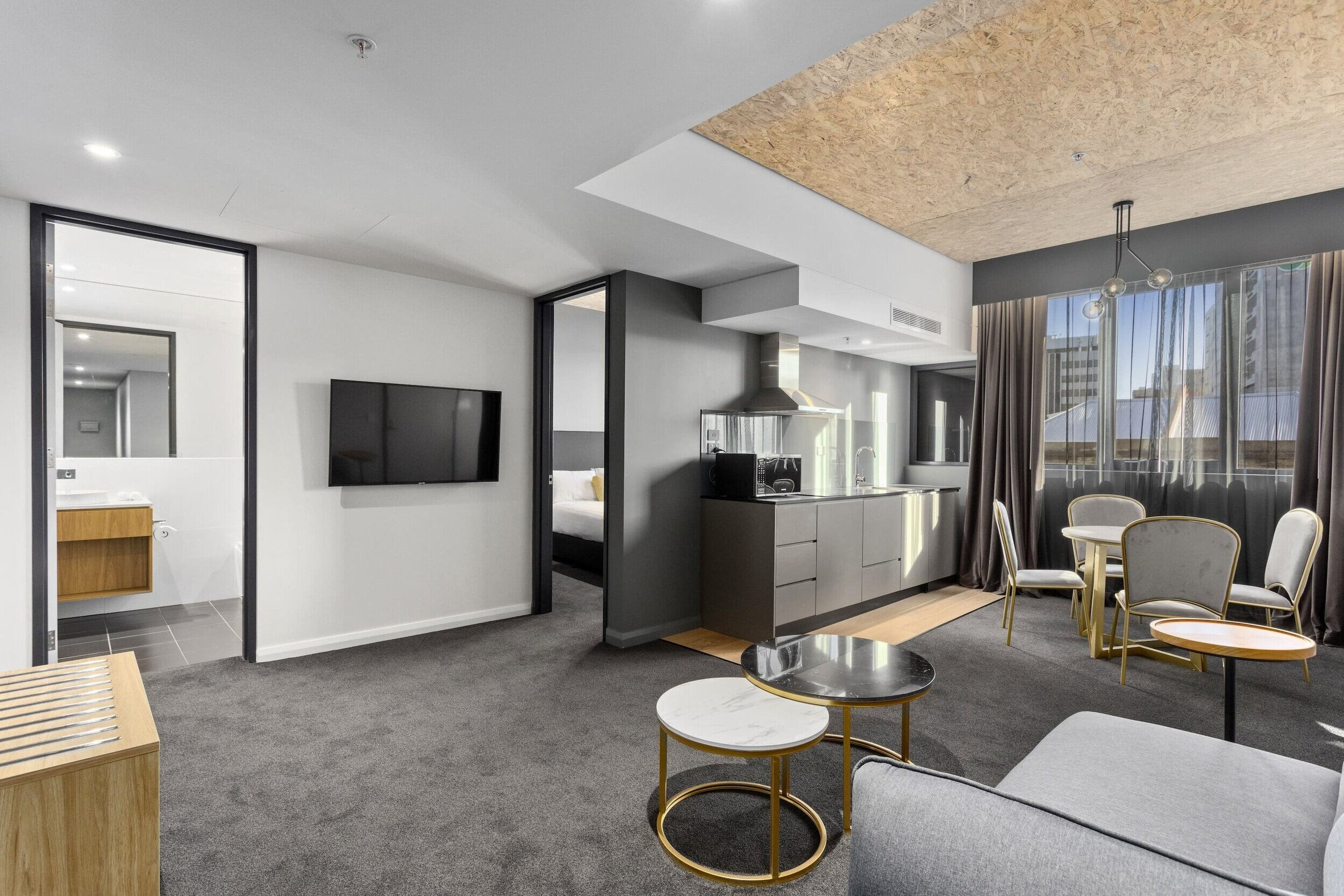 Official Site Hobart City Apartments Book Hobart S Best Apartments At Lowest Prices