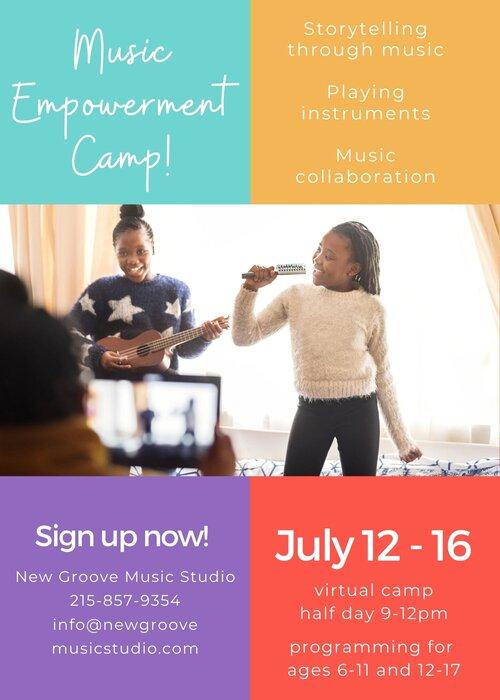 Music Summer Camp 2021.jpg