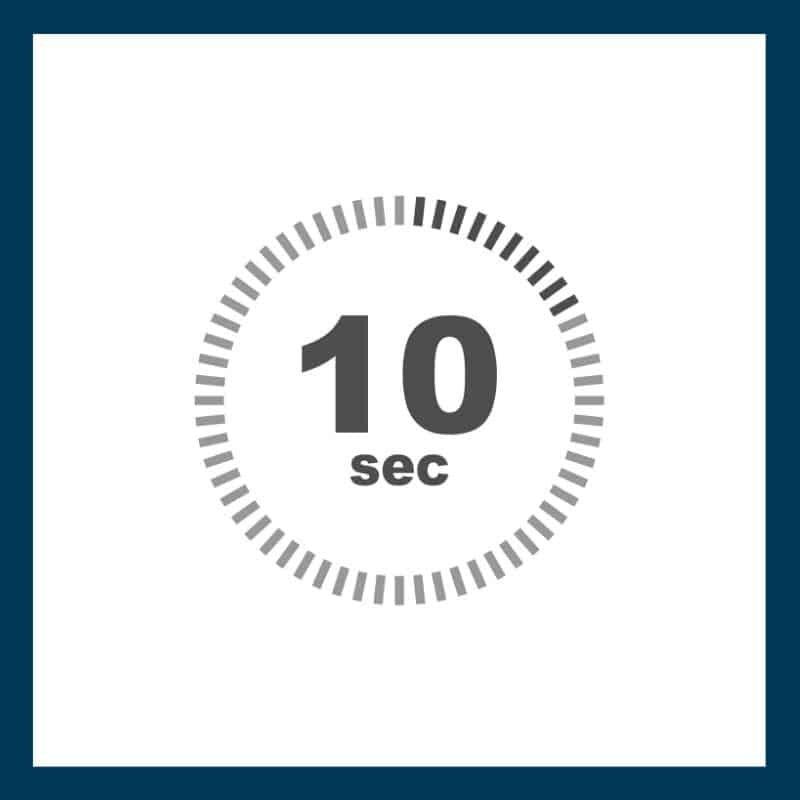 10-sec-rule-image (1).jpg