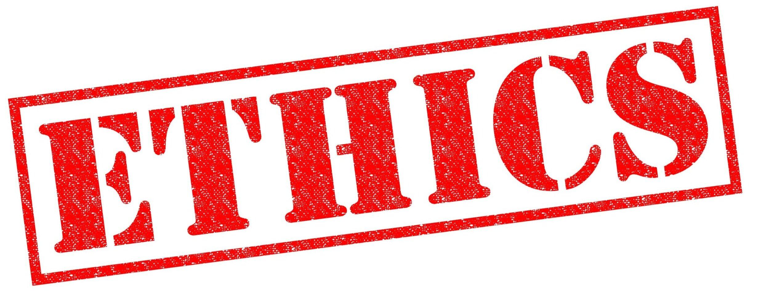 ethics-compress-final.jpg