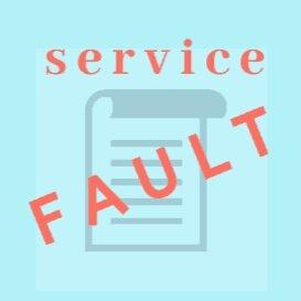 PICKLEBALL-SERVICE-FAULT-RULE-COMPRESS-FINAL.jpg
