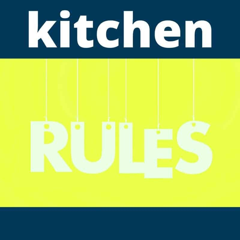 kitchen rules-final (2).jpg