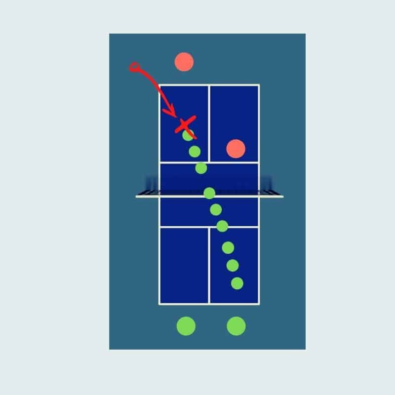 pickleball strategy 1 FINAL (2).jpg